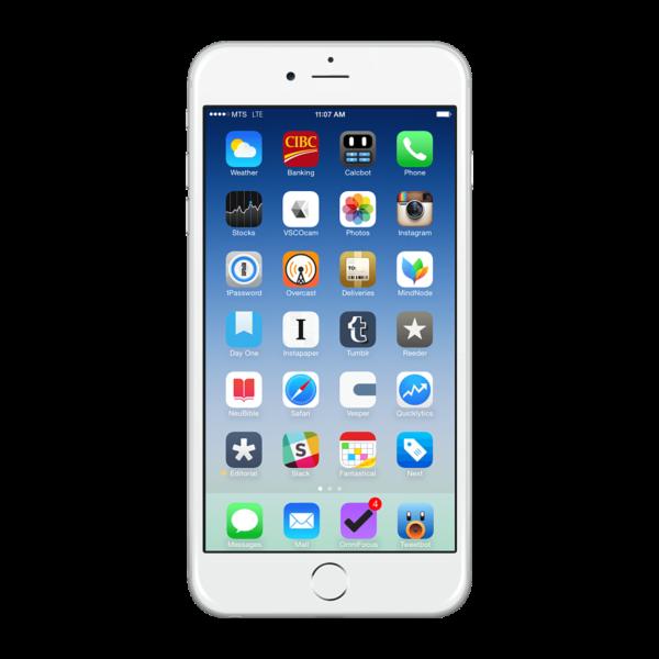 iphone-6s_opt-1