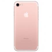 iPhone 7 Rosado 1