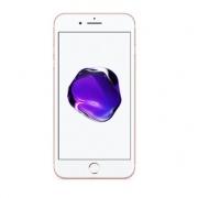 iPhone 7 Rosado