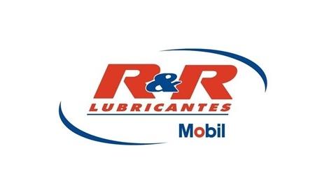 R&R Lubricantes