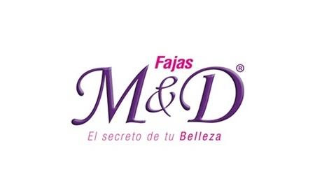 Fajas M&D Posquirurgicas