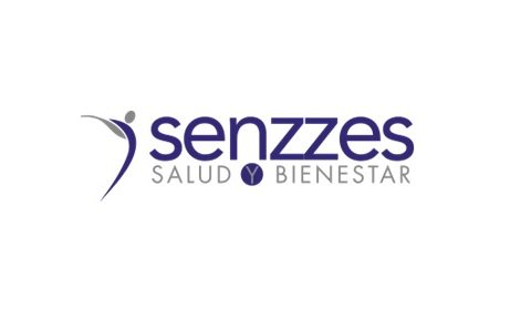 Clinica Senzzes