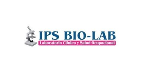 Laboratorio Biolab