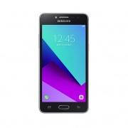 Samsung J2 Prime Negro