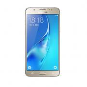 Samsung J5 Prime Dorado