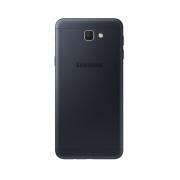 Samsung J5 Prime Negro 1