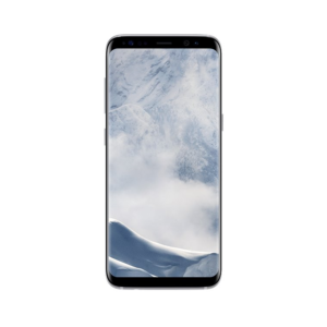 Samsung S8 Gris