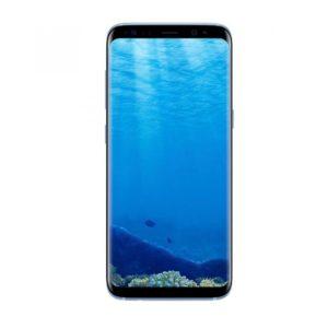 Samsung S8 Negro