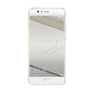 Huawei P10 Lite Dorado