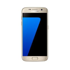 Samsung S7 32GB Negro Libre