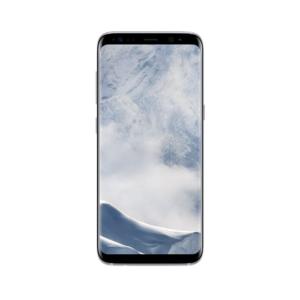 Samsung S8+ Dorado Libre