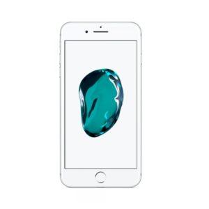 iPhone 7 256GB Blanco Libre